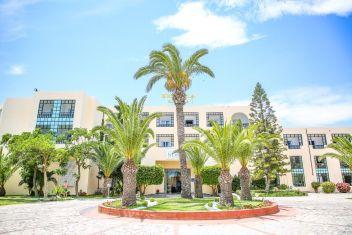 NEROLIA HOTEL & SPA
