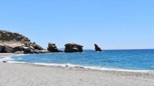 О-в Крит