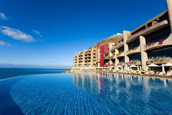 GLORIA PALACE HOTEL & SPA