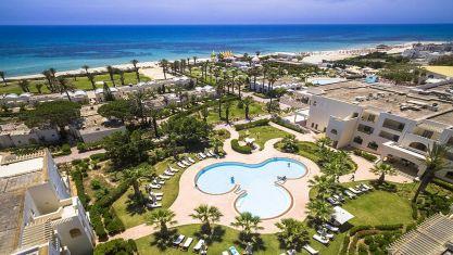 Delphino Beach Premium